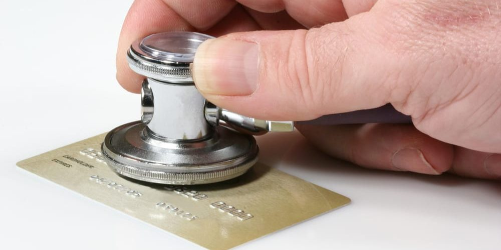 Will my credit rating change my insurance rates