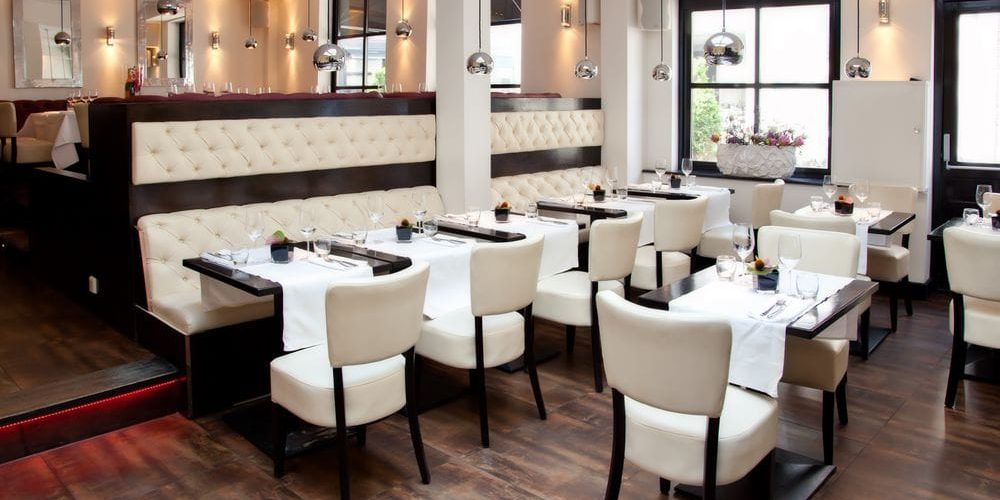 restaurant insurance St. Louis MO