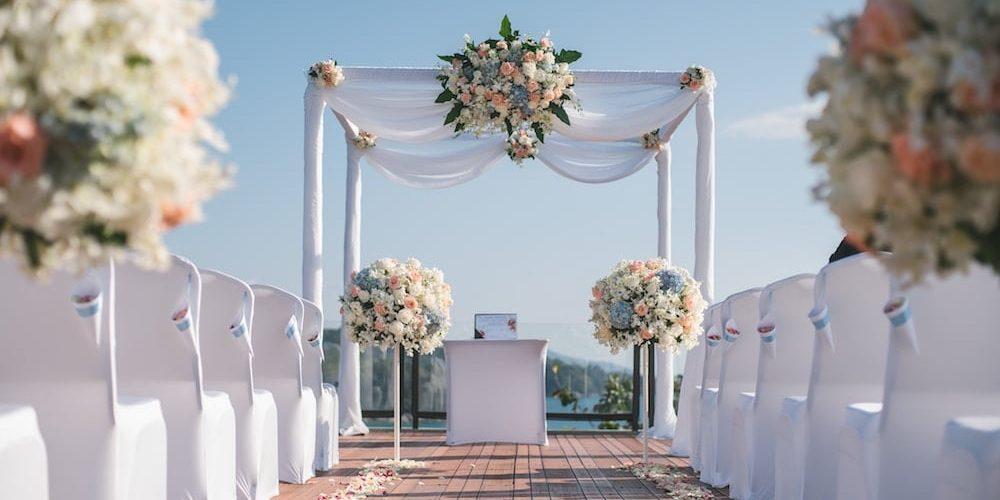 wedding insurance st louis mo