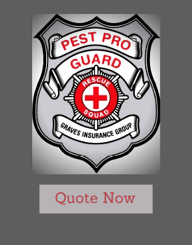 Pest-Pro_Guard-Quote