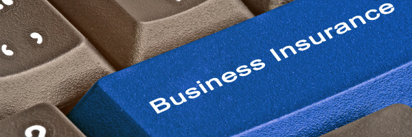 business-insurances-basics